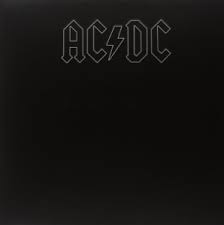 AC/DC <br/> <small>BACK IN BLACK (OGV) (GER)</small>