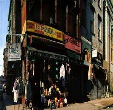 BEASTIE BOYS <br/> <small>PAUL'S BOUTIQUE 20TH ANNIVERSA</small>