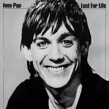 POP,IGGY <br/> <small>LUST FOR LIFE (DLX)2CD</small>