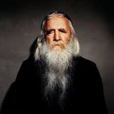 MOONDOG <br/> <small>STORY OF MOONDOG</small>