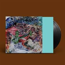 ANIMAL COLLECTIVE <br/> <small>BRIDGE TO QUIET</small>