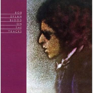 DYLAN,BOB <br/> <small>BLOOD ON TRACKS</small>