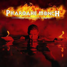 PHAROAHE MONCH <br/> <small>INTERNAL AFFAIRS (COLV)</small>