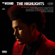 WEEKND <br/> <small>HIGHLIGHTS</small>