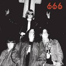 666 <br/> <small>666</small>