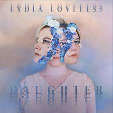 LOVELESS,LYDIA <br/> <small>DAUGHTER</small>