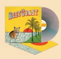 BEST COAST <br/> <small>CRAZY FOR YOU 10TH (COLV)(BF20)</small>