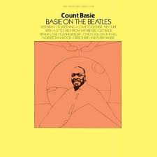 BASIE,COUNT <br/> <small>BASIE ON THE BEATLES (SPA)</small>