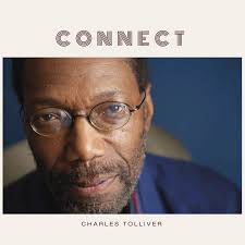 TOLLIVER,CHARLES <br/> <small>CONNECT</small>