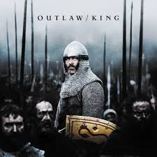 GREY DOGS (DLCD) <br/> <small>OUTLAW KING (DLCD)</small>