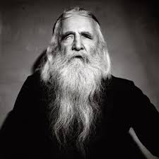 MOONDOG <br/> <small>MORE MOONDOG (UK)</small>