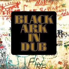 BLACK ARK IN DUB / VARIOUS <br/> <small>BLACK ARK IN DUB / VARIOUS</small>