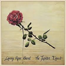 ROSE,LARRY <br/> <small>JUPITER EFFECT</small>