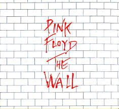 PINK FLOYD <br/> <small>WALL (REIS) (RMST) (DIG)</small>