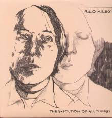 RILO KILEY <br/> <small>EXECUTION OF ALL THINGS</small>