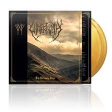 WINTERFYLLETH <br/> <small>RECKONING DAWN (YELLOW)</small>