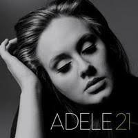 ADELE <br/> <small>21 (DLI)</small>