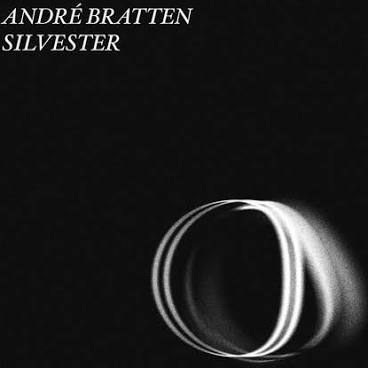 BRATTEN,ANDRE <br/> <small>SILVESTER</small>