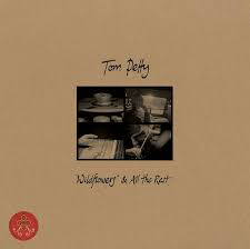PETTY,TOM <br/> <small>WILDFLOWERS & ALL THE REST (2CD)</small>
