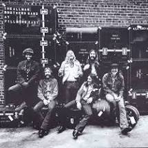 ALLMAN BROTHERS BAND <br/> <small>FILLMORE EAST</small>