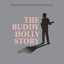 BUDDY HOLLY STORY / O.S.T. (DL <br/> <small>BUDDY HOLLY STORY / O.S.T. (DL</small>