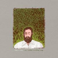 IRON & WINE <br/> <small>OUR ENDLESS NUMBERED DAYS (DLX</small>