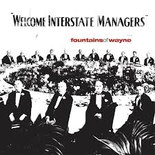 FOUNTAINS OF WAYNE <br/> <small>WELCOME INTERSTATE MANAGE (BF20)</small>