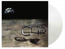 CLUTCH <br/> <small>CLUTCH (CLEAR VINYL) (LTD) (OGV) (HOL</small>