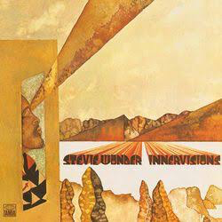 WONDER,STEVIE <br/> <small>INNERVISIONS (UK)</small>