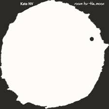 KATE NV <br/> <small>ROOM FOR THE MOON</small>