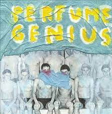 PERFUME GENIUS <br/> <small>PUT YOUR BACK N 2 IT</small>