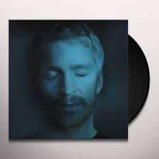 ARNALDS,OLAFUR <br/> <small>SOME KIND OF PEACE</small>