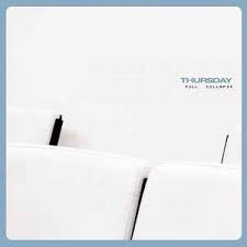 THURSDAY <br/> <small>FULL COLLAPSE (COLV)</small>