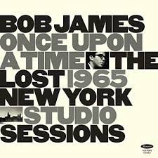 JAMES,BOB <br/> <small>ONCE UPON A TIME: THE LOST 196</small>