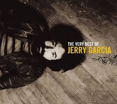 GARCIA,JERRY <br/> <small>VERY BEST OF JERRY GARCIA BOX RSD2</small>