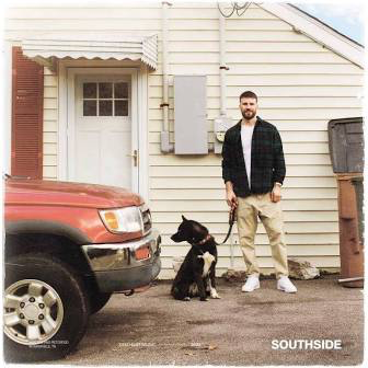 HUNT,SAM <br/> <small>SOUTHSIDE (POST)</small>
