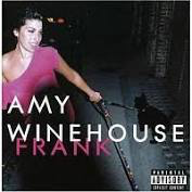 WINEHOUSE,AMY <br/> <small>FRANK</small>