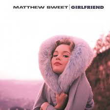SWEET,MATTHEW <br/> <small>GIRLFRIEND (HOL)</small>