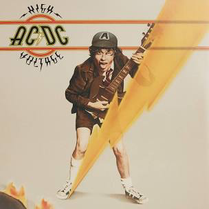 AC/DC <br/> <small>HIGH VOLTAGE (RMST)</small>