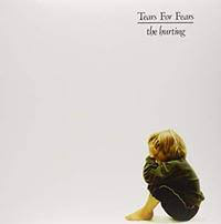 TEARS FOR FEARS <br/> <small>HURTING</small>
