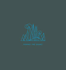 YOUNG THE GIANT <br/> <small>YOUNG THE GIANT (10TH AN)(COLV</small>