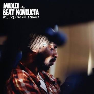MADLIB <br/> <small>BEAT KONDUCTA 1-2</small>