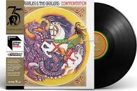 MARLEY,BOB & THE WAILERS <br/> <small>CONFRONTATION (HALF SPEED MASTERED)</small>