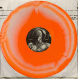 ACACIA STRAIN <br/> <small>IT COMES IN WAVES(ORANGE/WHITE</small>