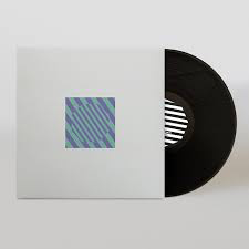 CARIBOU <br/> <small>Never Come Back (Four Tet Remix) b/w Never Come Back (Morgan Geist Remix)</small>