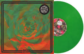 NIGHT BEATS <br/> <small>SONIC BLOOM (GREEN) (RSD2)</small>