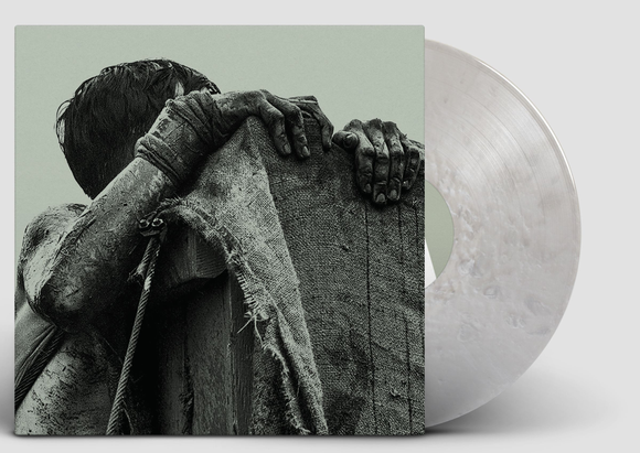 METZ <br><small>ATLAS VENDING LP (GREY/SILVER LOSER EDITION VINYL) <br>out 10/9/2020<br></small>