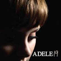 ADELE <br/> <small>19</small>