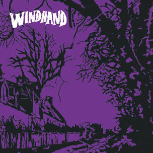 WINDHAND <br/> <small>WINDHAND (COLV)</small>