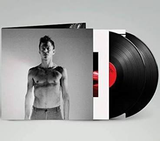 PERFUME GENIUS <br/> <small>SET MY HEART ON FIRE IMMEDIATE</small>